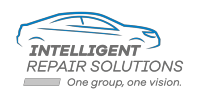 Intelligent Repair Solutions